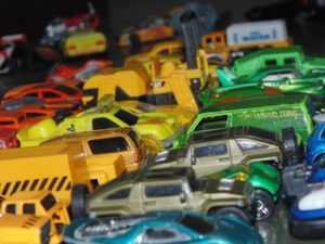 toy-cars-480176_640-1